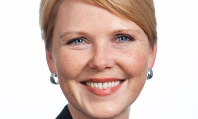 Anne Beathe Tvinnereim, Senterpartiet