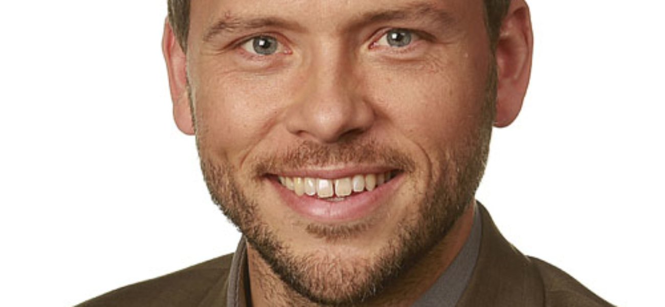 Audun Lysbakken, Sosialistisk Venstreparti