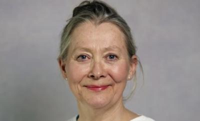 Workshop med Anne Ingeborg Haugholt