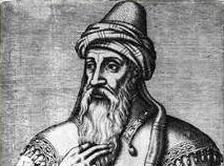 Samtidsdramatikk om Saladin