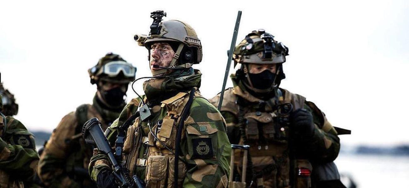 Hvordan blir forsvarspolitikken etter valget?
