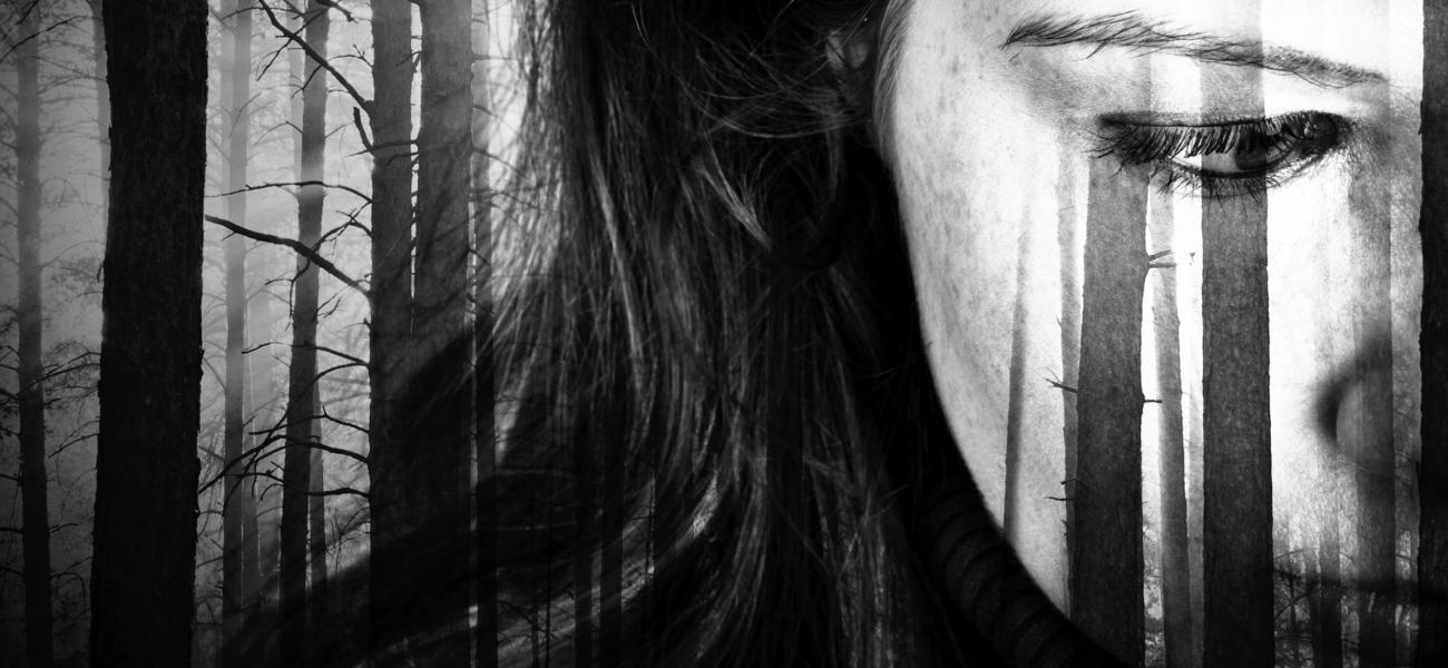 Den fastlåste sorgen - komplisert sorg