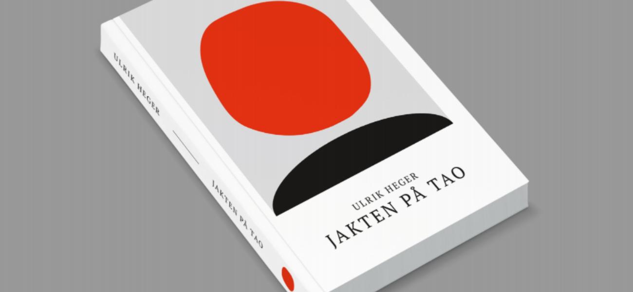 Jakten på Tao