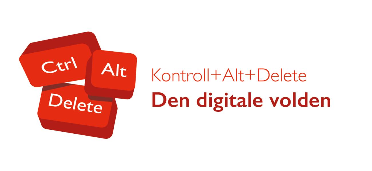 Kontroll+Alt+Delete 2