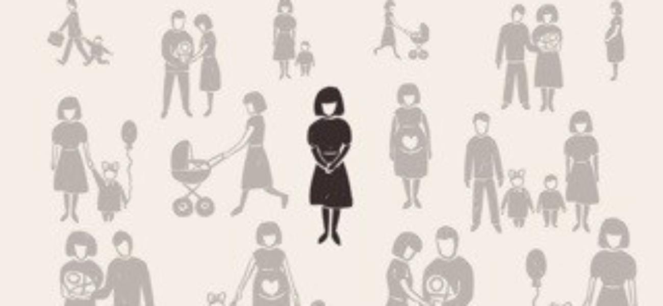 Ufrivillig barnløs? 4