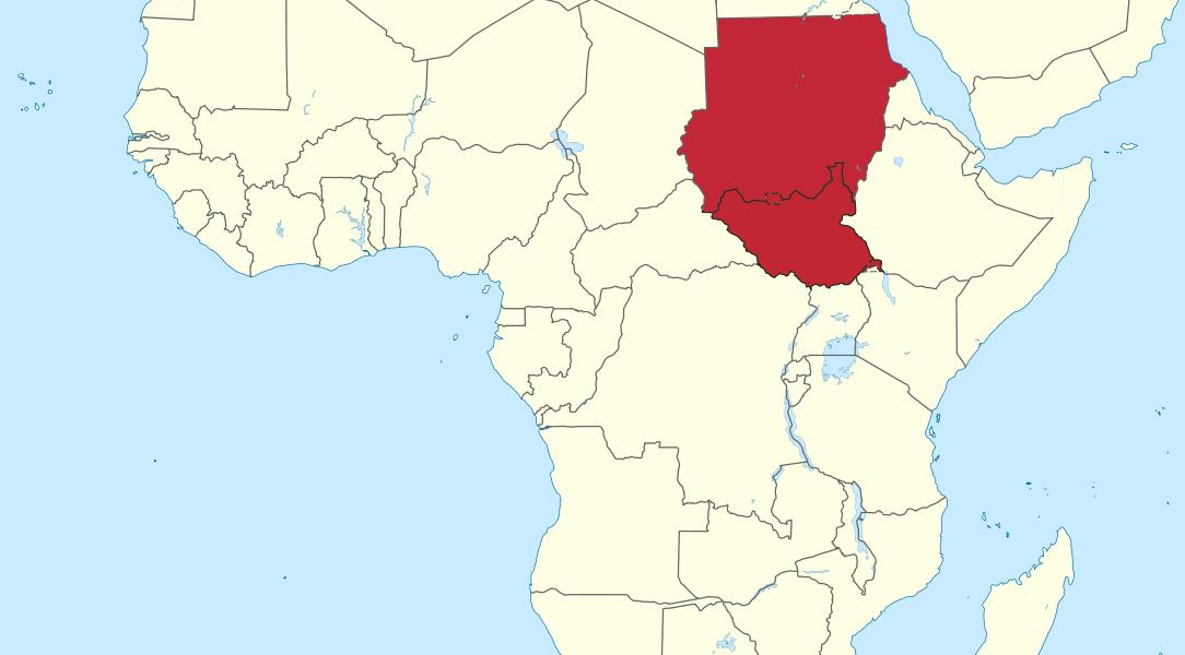 Glemte konflikter: Sudan og Sør-Sudan 1