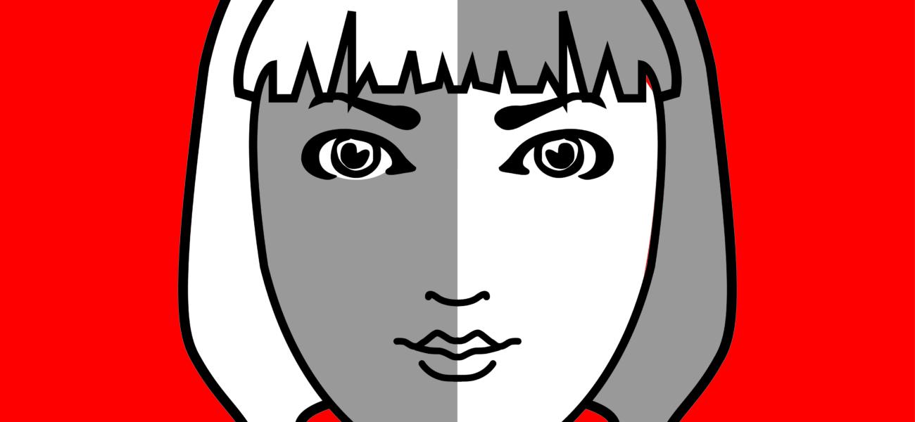 Sisterhood - en håndbok i jentegruppearbeid 1