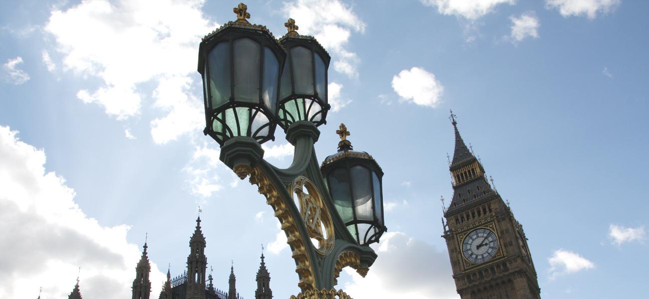 Brexit: hva betyr det?