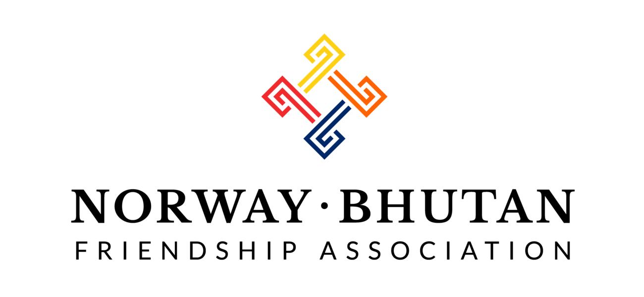 Møte med ulike kulturer i Himalaya 1