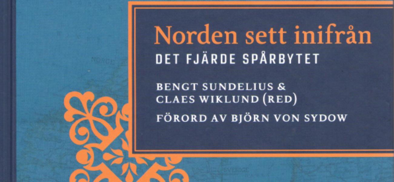 Norden sett inifrån 1