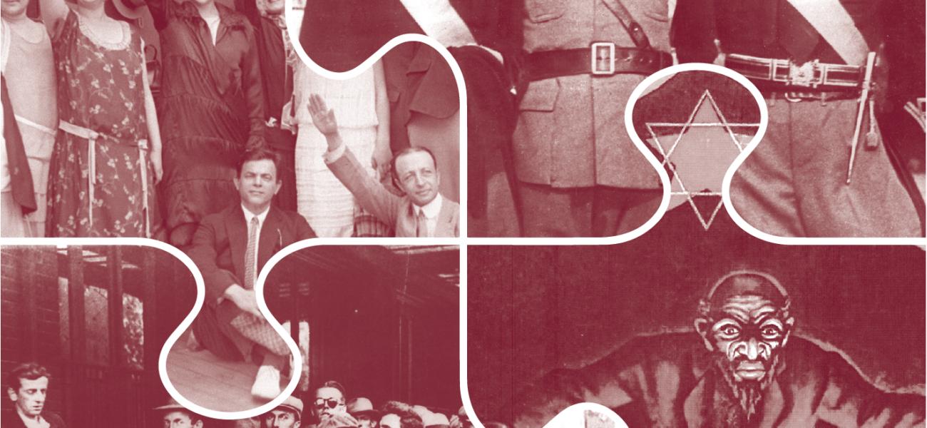 Fascismens arv
