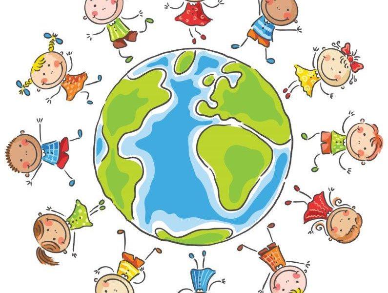 Verden rundt med musikk og eventyr 3