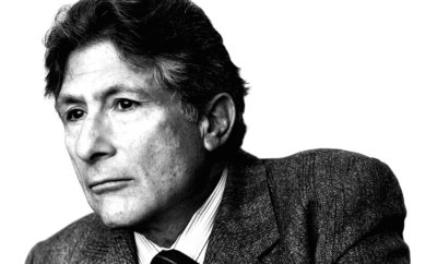 Edward Said for dummies 2
