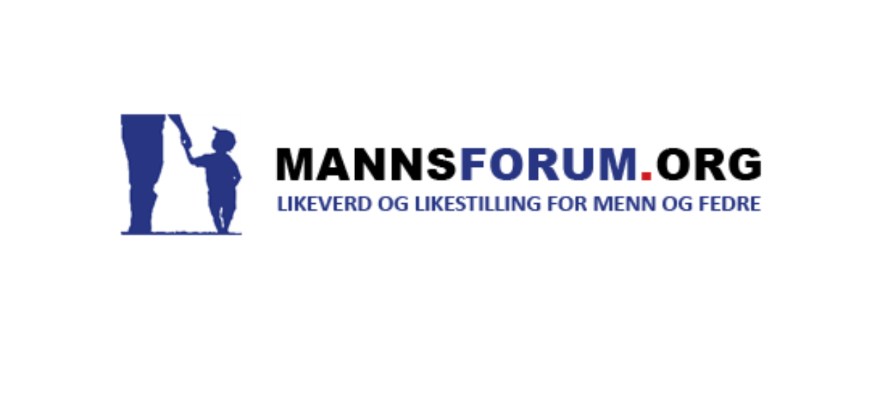 Mannsdagskonferansen 2018 2