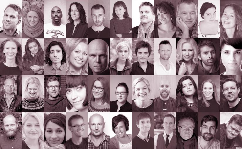 Forfattermøter våren 2019 3