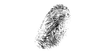 Identitet; fortellingen som ble til deg