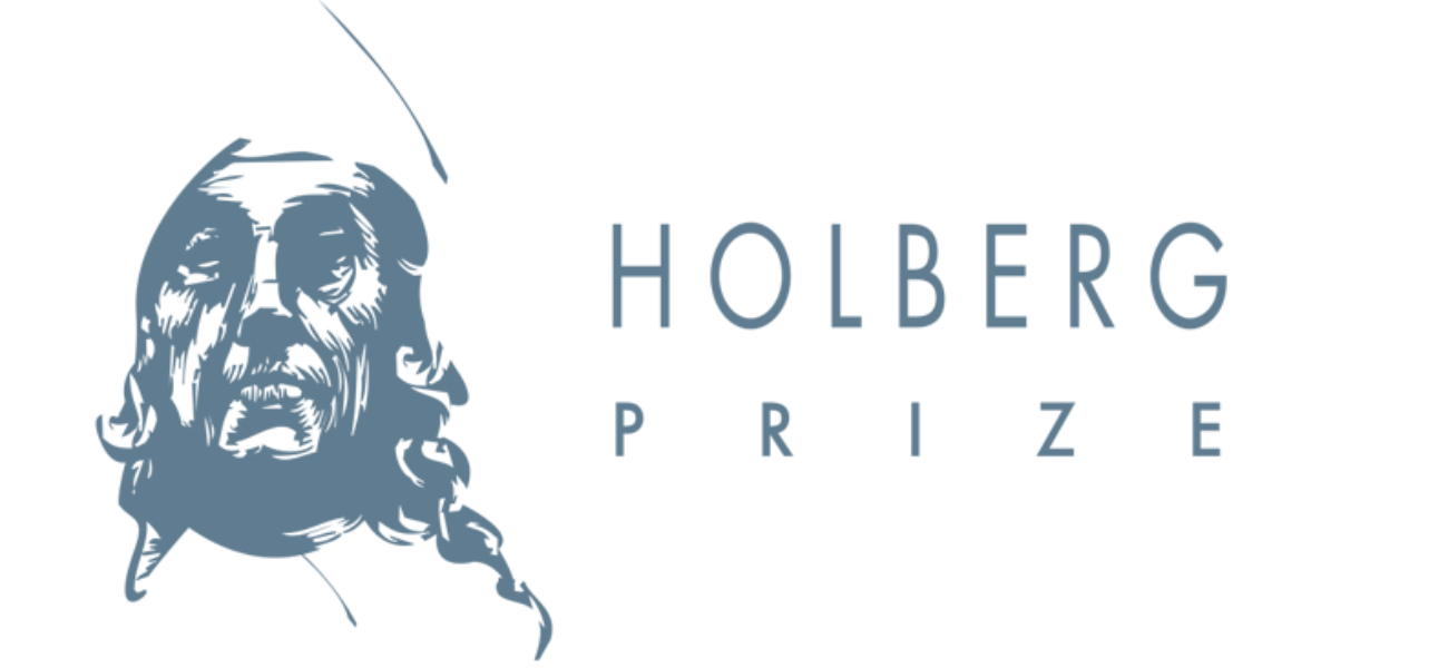 Møt årets Holbergprisvinner