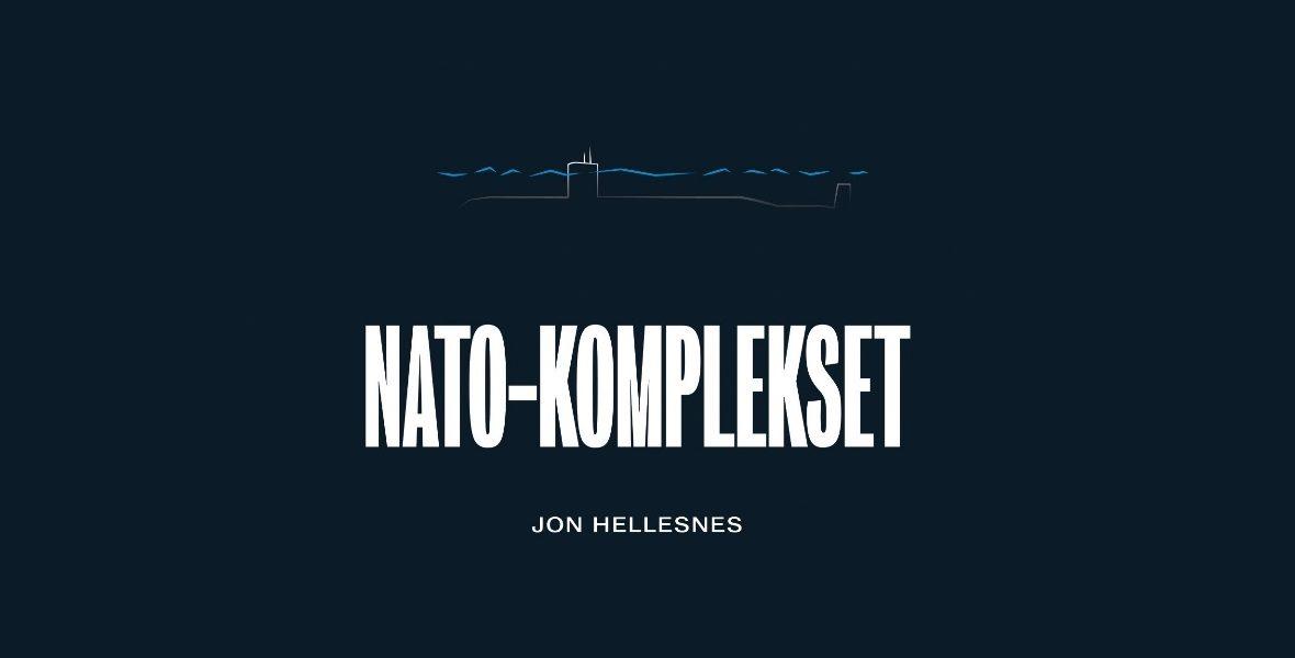 Om militærpolitikk, atomvåpen og norsk USA-servilitet
