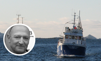 Norsk fiskeripolitikk for dummies
