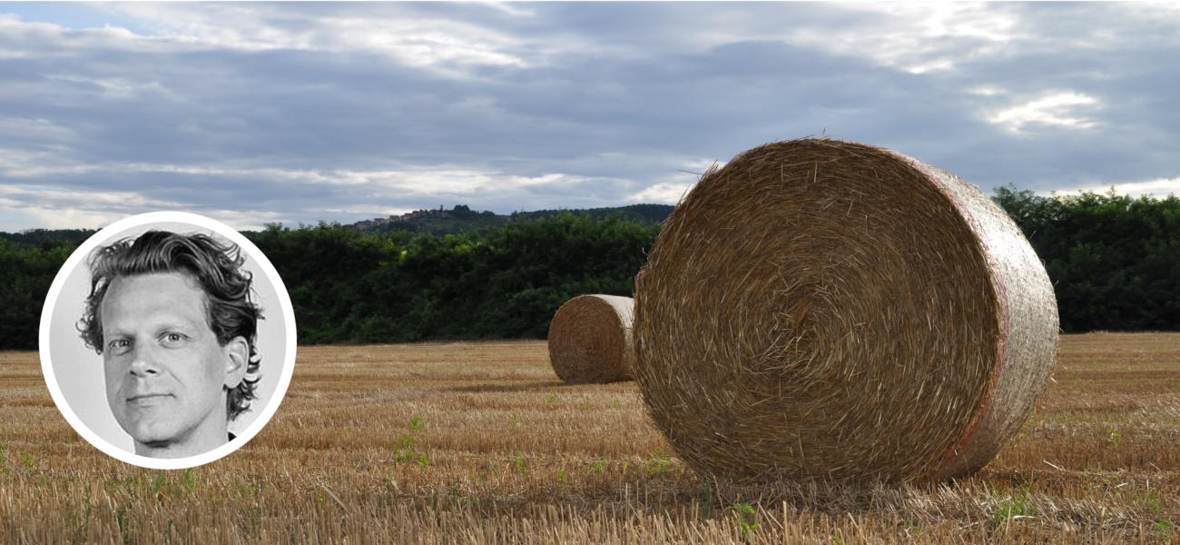 Landbrukspolitikk for dummies
