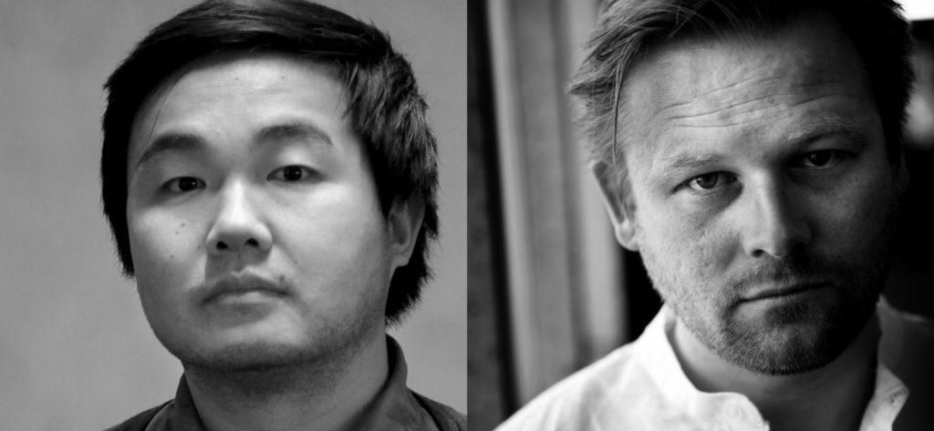 Påske, ny norsk samtidslitteratur og Claudio Magris