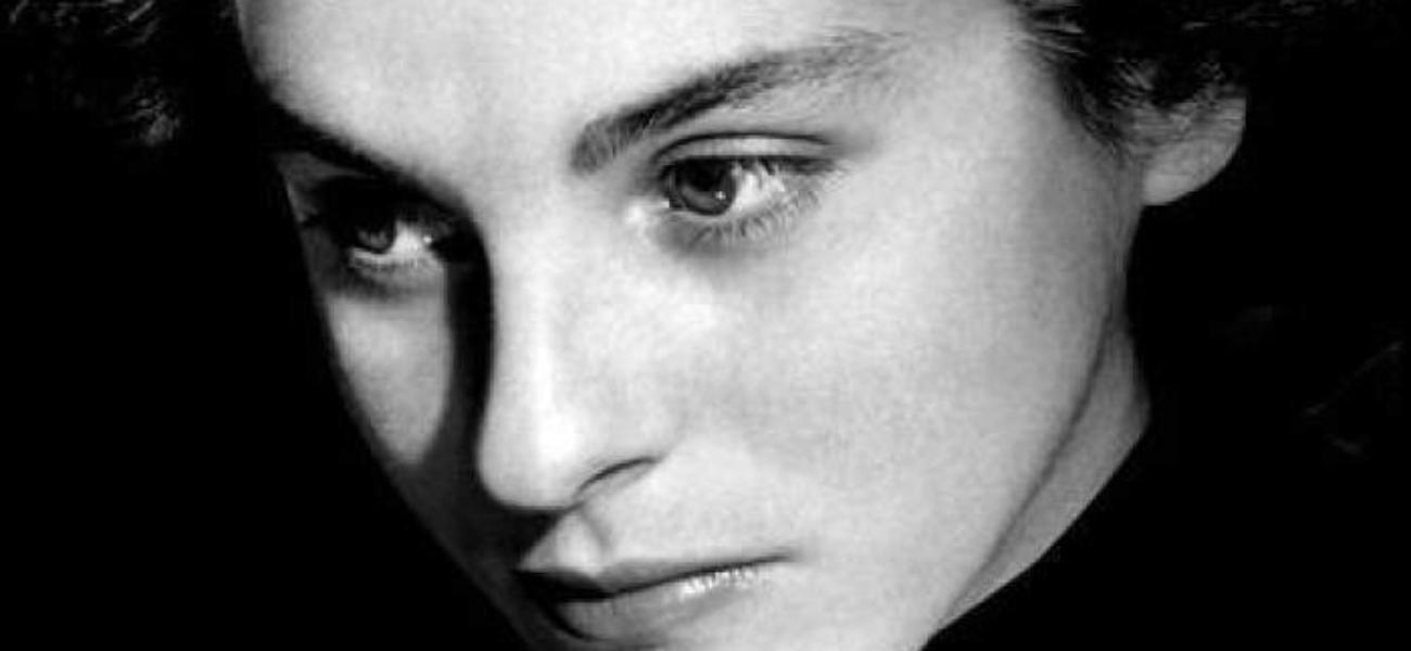 I Love Mary McCarthy