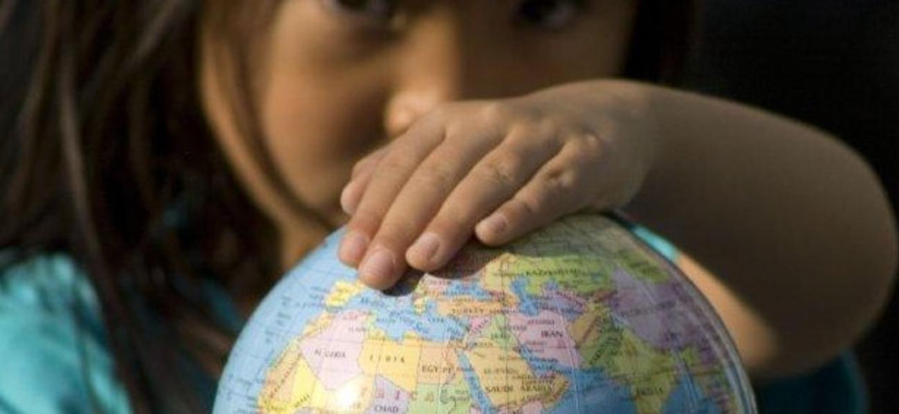 Adopsjon- i barneperspektiv