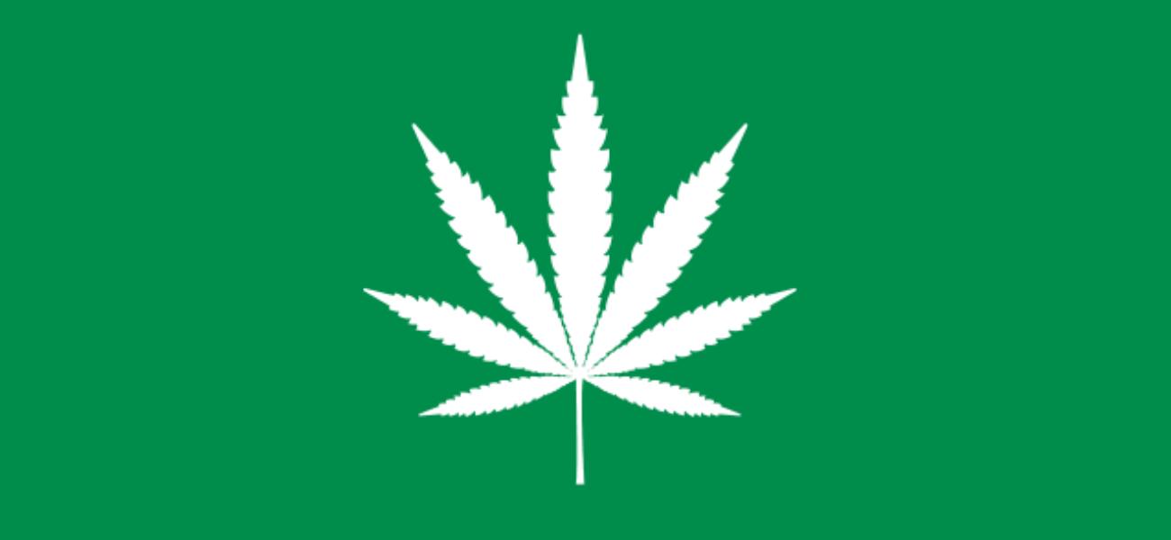 Cannabisboka