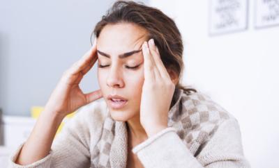 Håp mot hodepine og migrene