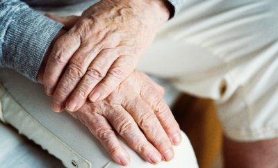 Frokostseminar om eldres menneskerettigheter
