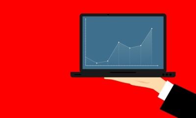 Datavisualisering i samfunnet