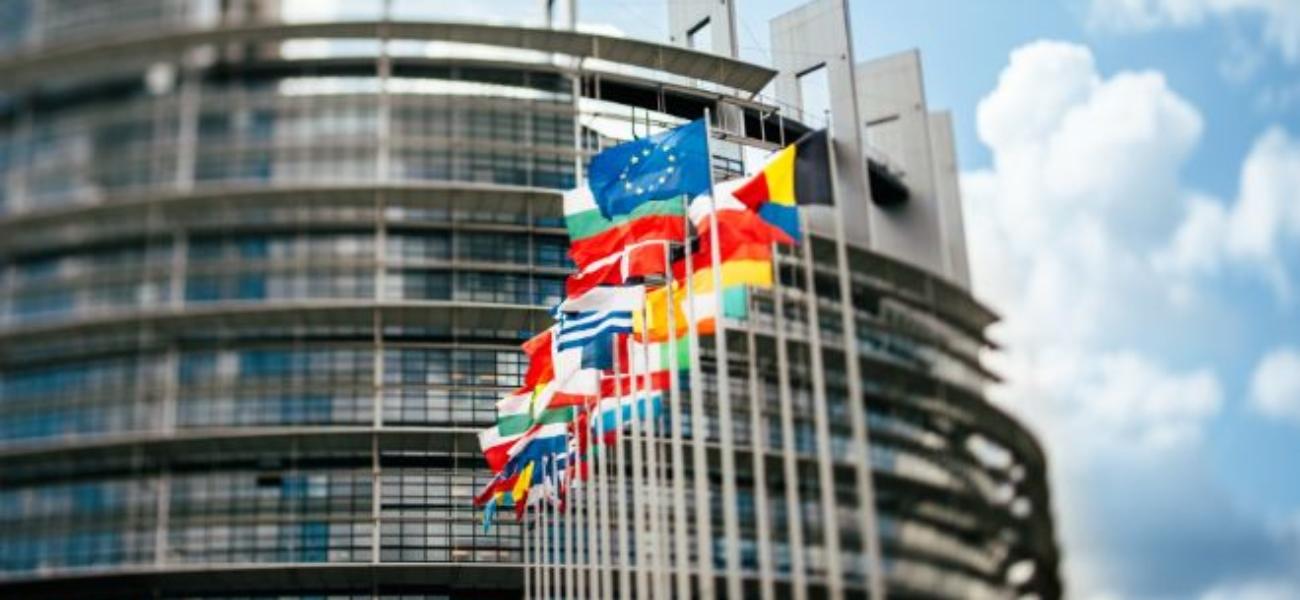 ARENA Senter for europaforskning fyller 25 år