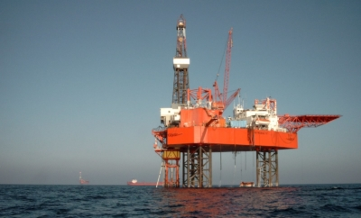 Varsling i oljesektoren
