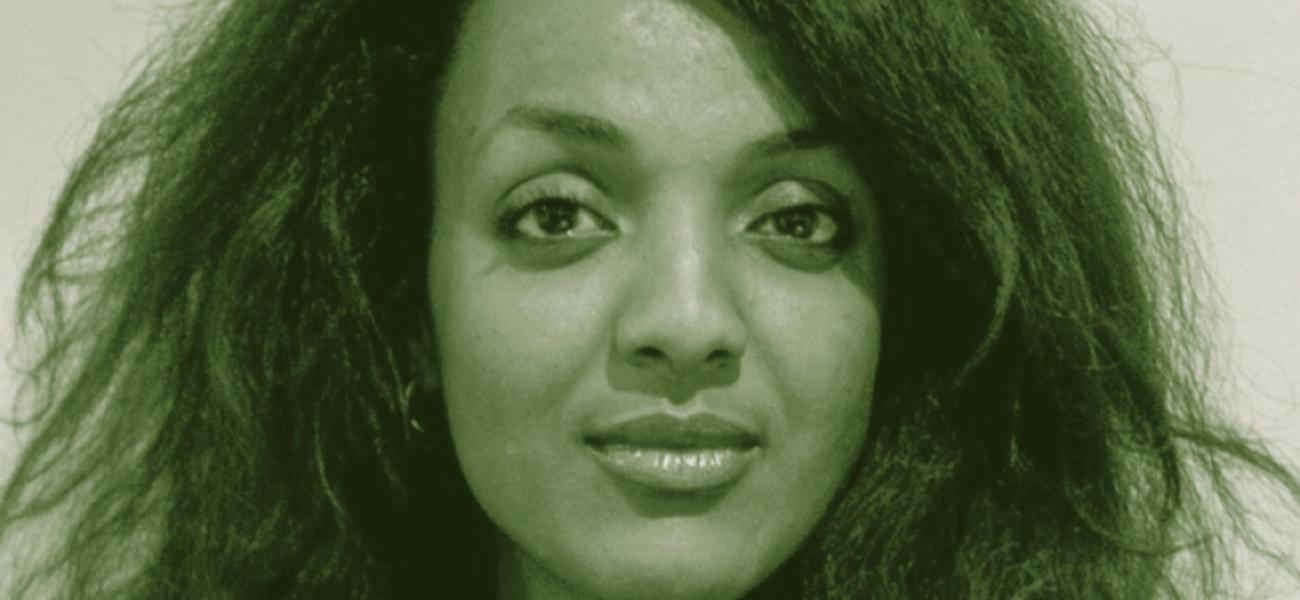 Åpningsforedrag ved Nesrine Malik 2