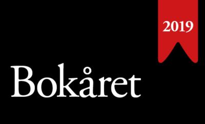 Bokåret 2019: Lyrikk & linser