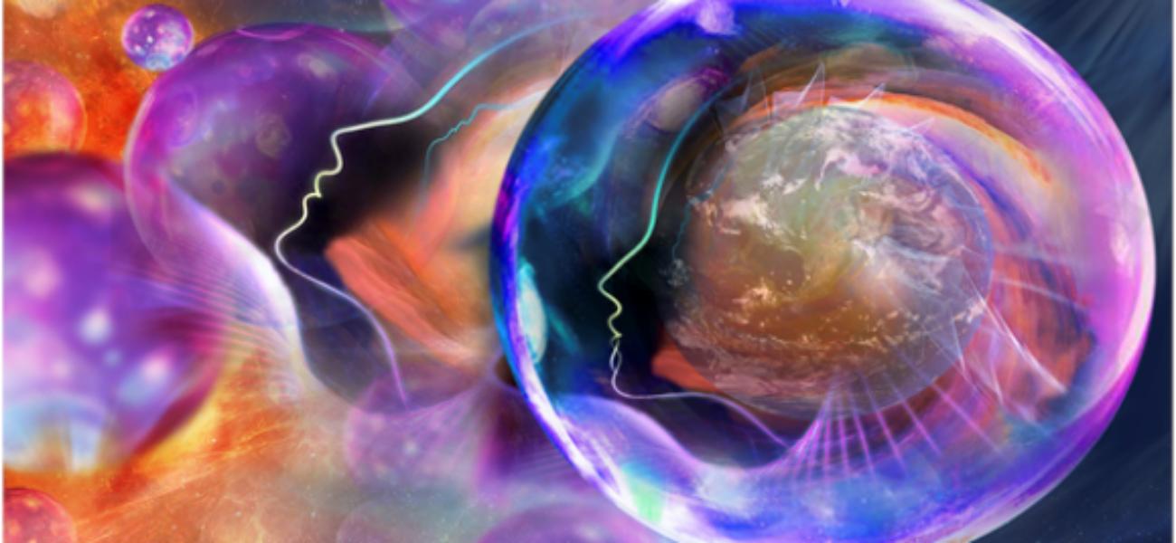 Bevissthet og livet