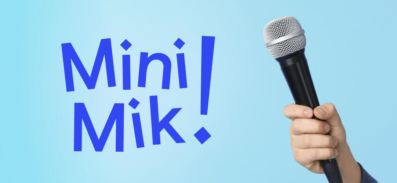 Minimik