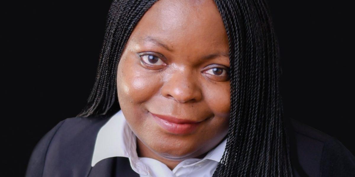 20 år med Livingstone. Samtale med Petina Gappah