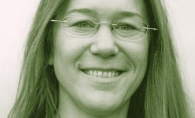 Anine Kierulf