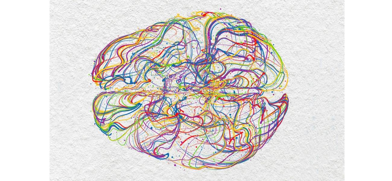 Lansering: Hjernemysterier