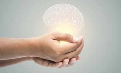 Hvordan ta vare på hjernen fra vugge til grav?