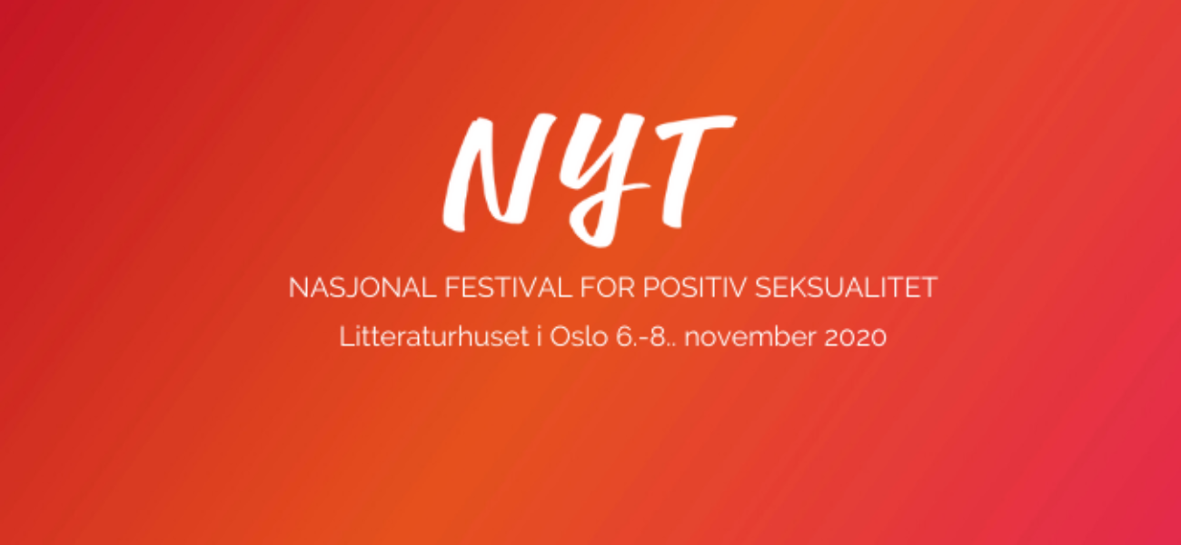 Nytfestivalen 1