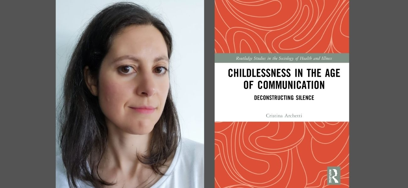 Childlessness in the Age of Communication: Deconstructing Silence