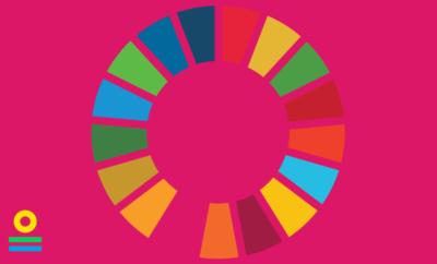 Norges innsats for bærekraftsmålene