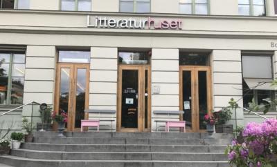 Nye smitteregler i Oslo